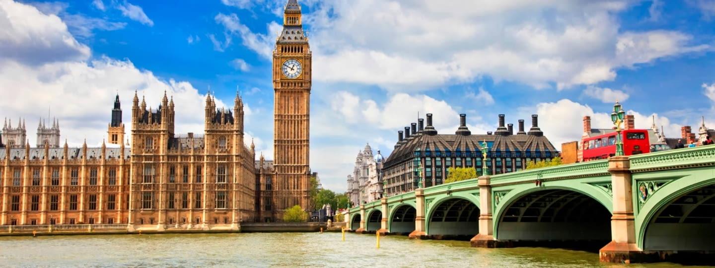 london england istock 000012752944