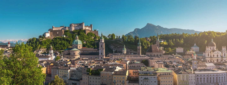 österreich salzburg fotolia 157586486