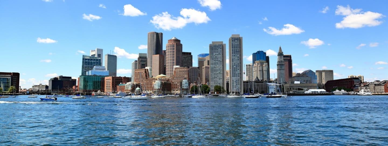boston new england usa fotolia 190514613