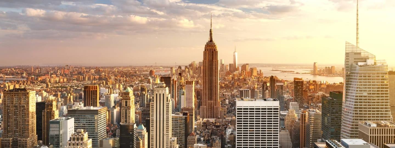 new york city usa fotolia 254472908