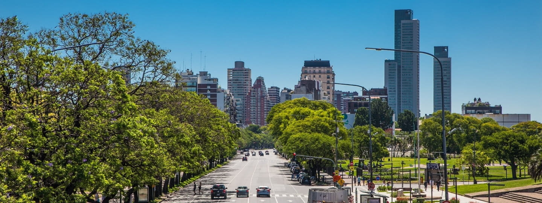 buenos aires argentinien fotolia 273763168