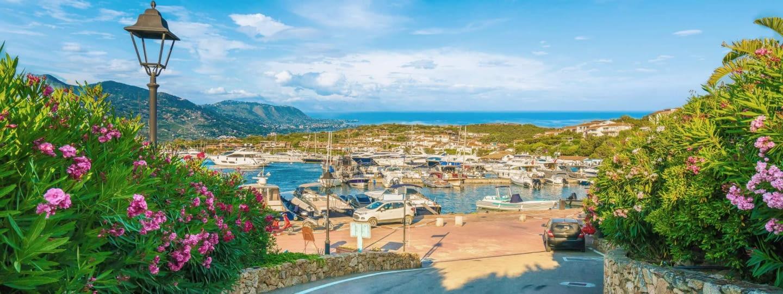 sardinien italien porto rotondo fotolia 225748876