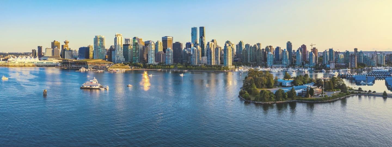 vancouver kanada british columbia fotolia 279718103